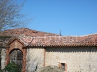 couverture_tuiles_charpente_renovation